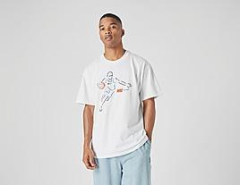 white-nike-bb-line-t-shirt