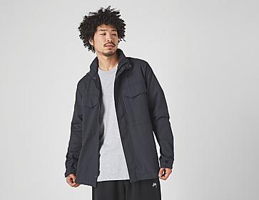 Nike Sportswear Woven M65 Jacket