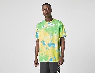 Nike Essential Tie-Dye T-Shirt
