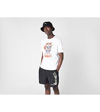Nike Sportswear Mech Air Mask T-Shirt