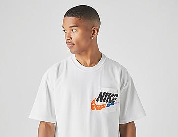 Nike NSW Power Pocket T-Shirt