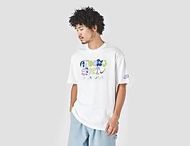white-nike-sportswear-choose-sport-t-shirt
