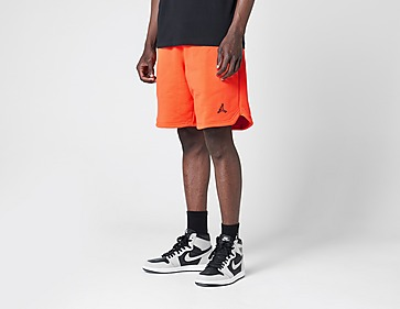 Nike Essentials Fleece Shorts