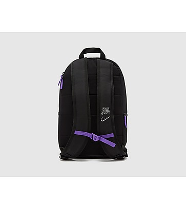 Nike Space Jam: A New Legacy 'Goon Squad' Backpack