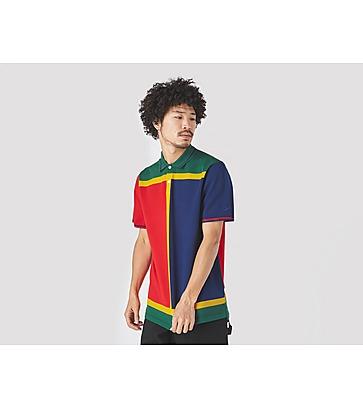 Nike SB Court Polo Shirt