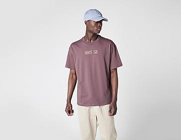 Nike SB Mosaic T-Shirt