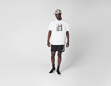 Nike SB MACBA Skate T-Shirt