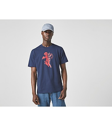Nike SB Cherub T-Shirt