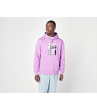 Nike SB Macba Hoodie