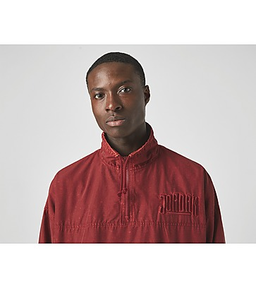 Jordan Sport DNA Jacket