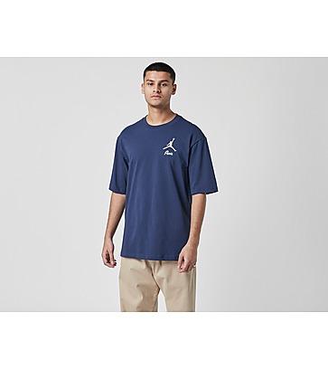 Jordan Jordan PSG Statement T-Shirt