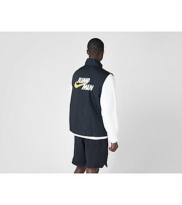 Nike Jordan Jumpman Vest