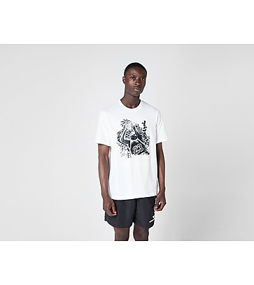 Jordan Air Vintage Graphic T-Shirt