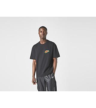 Nike Giannis 'Freak' T-Shirt