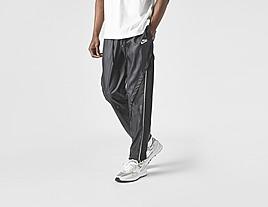 black-nike-freak-giannis-track-pants