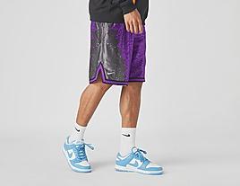 purple-nike-lebron-space-jam-goon-squad-shorts