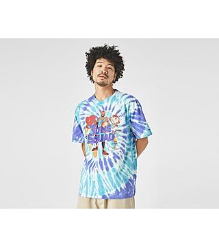 Nike Space Jam T-Shirt