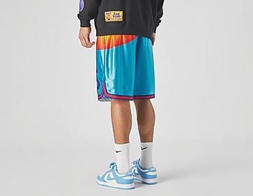 Nike LeBron Space Jam Tune Squad Shorts
