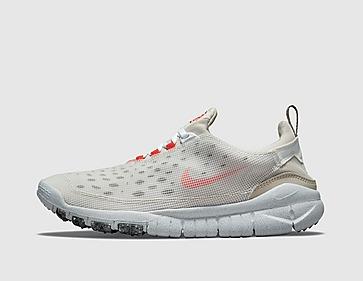 Nike Free Run Trail Crater