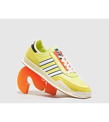 adidas Originals CT86
