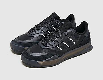 adidas Originals Indoor CT