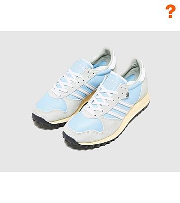 adidas Originals TRX 85 - size? Exclusive Women's