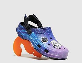 blue-crocs-x-space-jam-classic-clog