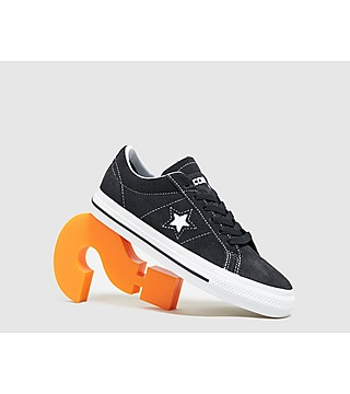Converse One Star Pro Dames