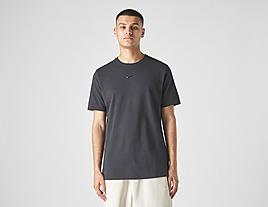 black-nike-nocta-t-shirt