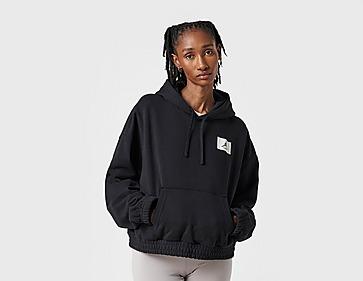 Jordan Essential Fleece Hoodie