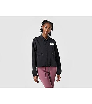 Jordan Essential Woven Jacket Women's