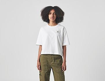 Jordan Essentials Boxy T-Shirt Women's