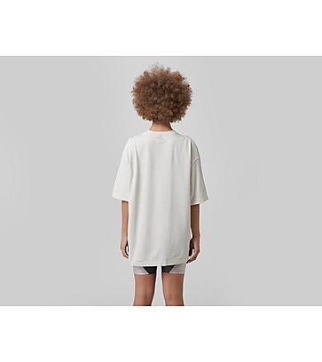 Jordan Essentials T-Shirt Women's