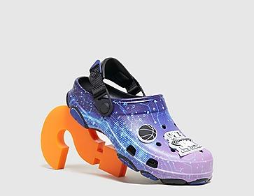 Crocs x Space Jam Classic Clog Women's