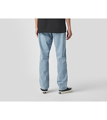 Pleasures Walk On Me Jeans