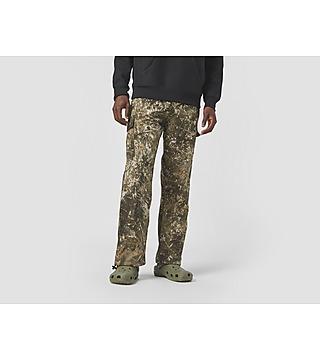 Pleasures Jeffery Cargo Pants