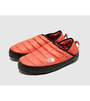 The North Face Traction V Mules