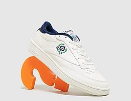 white-reebok-club-c-85