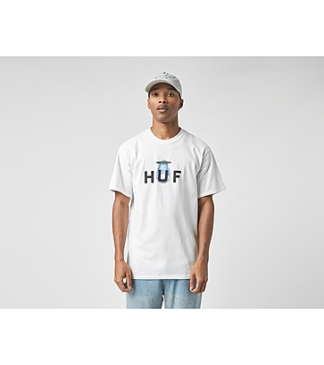 Huf Abducted T-Shirt