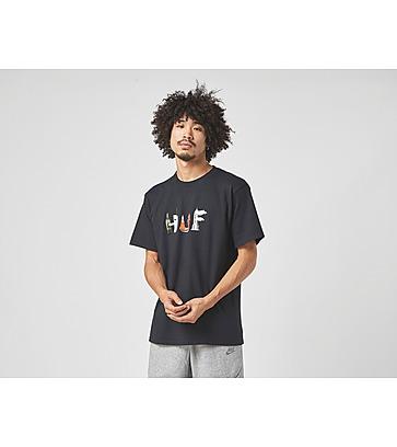 Huf Objectified T-Shirt