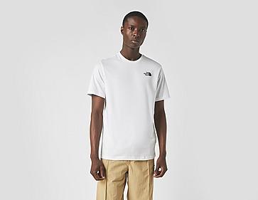 The North Face Threeyama T-Shirt