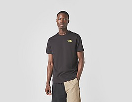 black-the-north-face-threeyama-t-shirt