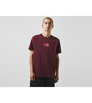 The North Face Fine Alpine EQT T-Shirt
