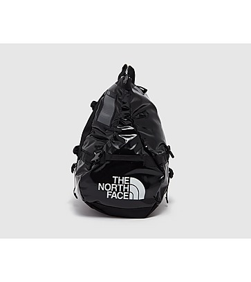 The North Face Base Camproll