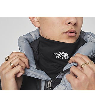 The North Face Seamless Neck