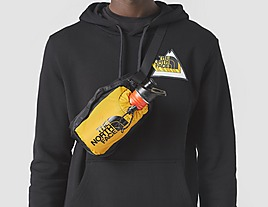 yellow-the-north-face-bozer-hip-pack
