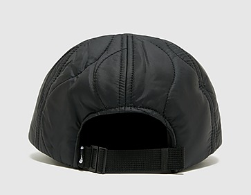 The North Face Insulated Cap