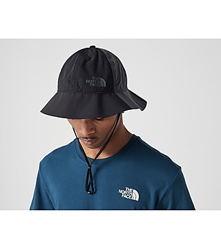 The North Face Tekware Bucket Hat