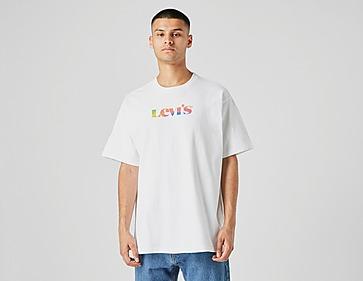 Levis Modern Vintage Logo T-Shirt