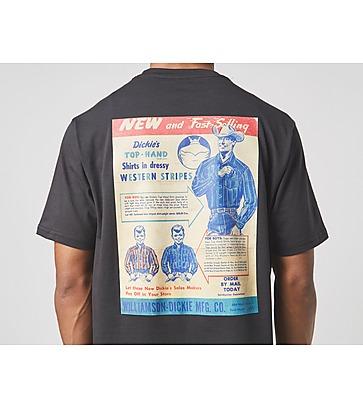 Dickies Success T-Shirt